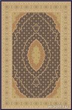 COMTESSE IRANI 02M008-NAVY IRANI
