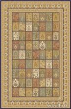 COMTESSE IRANI 02M002-NAVY IRANI