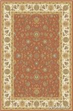 COMTESSE IRANI 02M004-PEACH IRANI