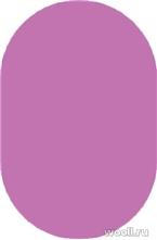 KEOPS SHAGGY 6365A-DARK PINK