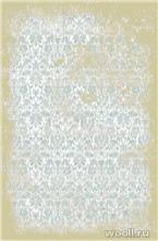 Buhara 2600A-в дизайне