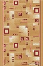 принт 8-ми цветная дорожка p1170a2r-45