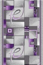 принт 8-ми цветная дорожка p1009d2r-50