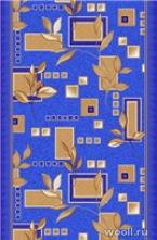 принт 8-ми цветная дорожка p1166a5r-37