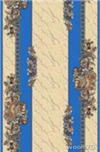 LAGUNA ROZA-BLUE