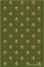 VALENCIA p011-GREEN