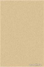 COMFORT SHAGGY 2 s600-BEIGE