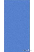 COMFORT SHAGGY 2 s600-BLUE