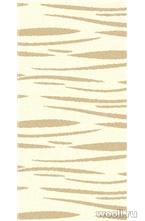 COMFORT SHAGGY 2 s608-CREAM-BEIGE