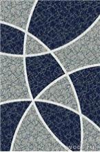SILVER d215-GRAY-BLUE