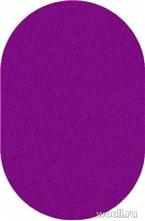 COMFORT SHAGGY 2 s600-PURPLE