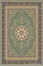 Isphahan 77919-Green