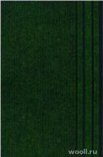 record 859-green