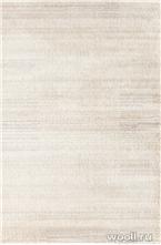 LANA 03-03-100-белый