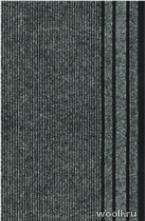 record 802-gray