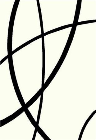 Графит 30716-05