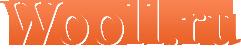Wooll.ru - Интернет-магазин эксклюзивных ковров